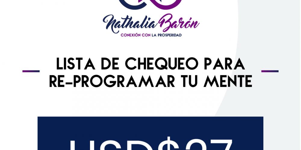 Lista-de-Chequeo-para-Re-programar-tu-Mente-2