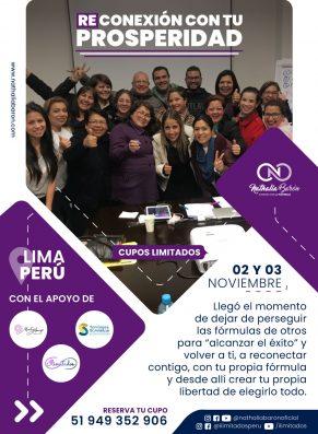 Flyer-Evento-Perú-2y3-de-Noviembre