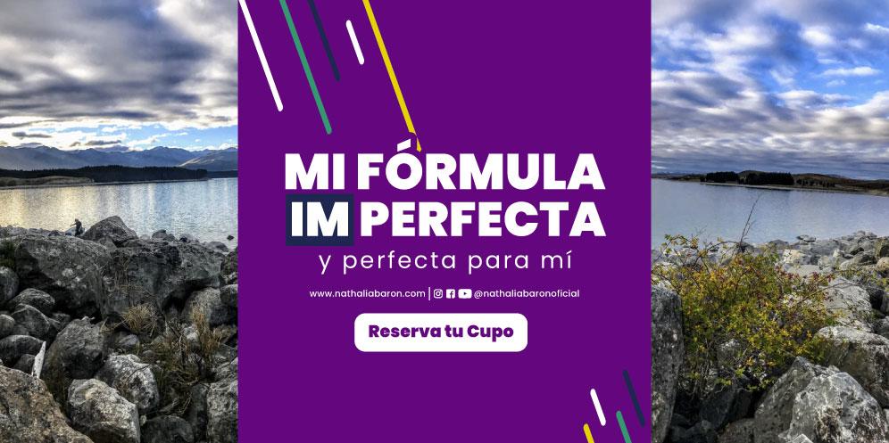 Mi-Fórmula-Imperfecta-_-Nathalia-Barón