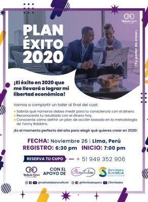 Flyers-Evento-nov-Perú